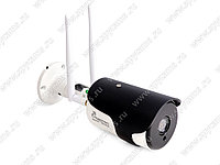 Уличная Wi-Fi IP-камера HDcom с записью в облако, фото 1