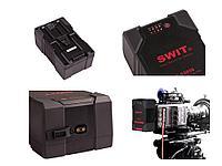 SWIT S-8360S аккумулятор v-mount