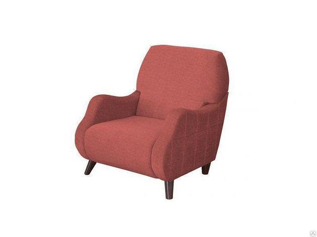 Кресло традиционное Робби, ТК230, Нижегородмебель и К (Россия), фото 2