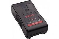 SWIT S-8133S батарея для камеры