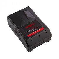 SWIT S-8083S батарея для камеры