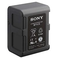 Sony BP-FL75 аккумулятор камер серии F и FS