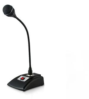 Настольный микрофон CVGAUDIO MD-03