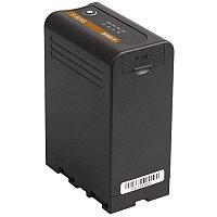 SWIT S-8U93 аккумулятор (аналог SONY BP-U90)