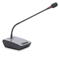 Настольный микрофон APART MDS.DEL