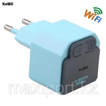 Wifi репитер 300, фото 2