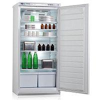 "Холодильник фармацевтический V=250л, ХФ-250-2 (+2...+15, 607х600х1300) с мет. дверью и замко""ПОЗИС"""
