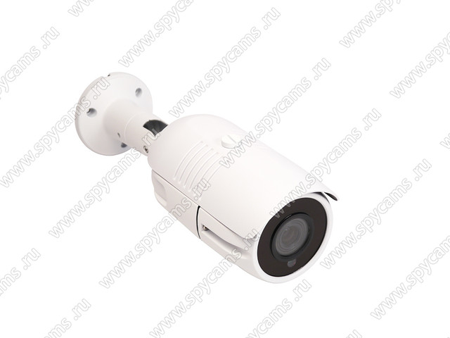http://www.spycams.ru/slider/1000/hdcom-fd148-s-1.jpg