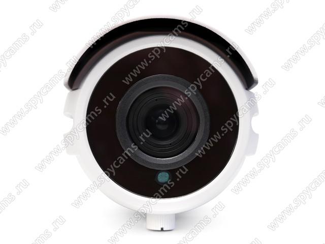 http://www.spycams.ru/slider/1000/hdcom-fd148-s-2.jpg