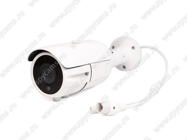 http://www.spycams.ru/slider/1000/hdcom-fd148-s-4.jpg