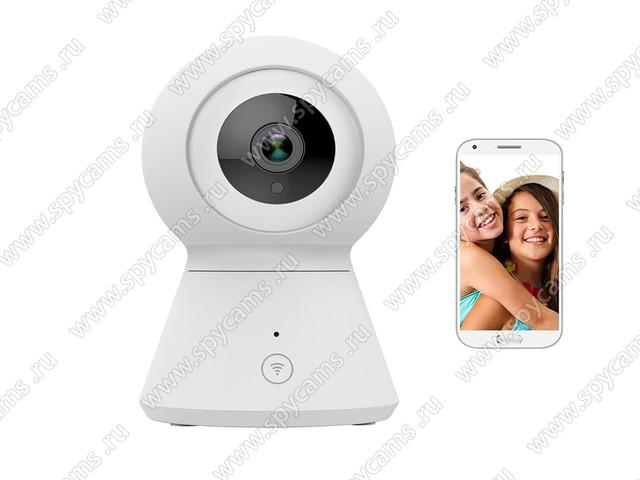 http://www.spycams.ru/slider/1000/Amazon-K2-AW2-8GS-2.jpg