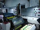 Флексопечатная машина NILPETER B-280, фото 2