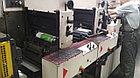Флексопечатная машина NILPETER B-280, фото 6