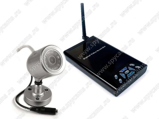 http://www.spycams.ru/slider/1000/bb-730-wn15-1.jpg