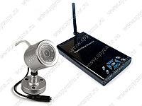 Комплект камера WN-15 и видеорегистратор