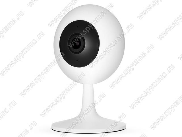 http://www.spycams.ru/slider/1000/xiaomi-cmsxj01c-1.jpg