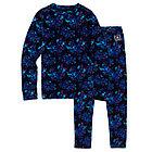 Burton  термобельё детское - костюм Youth Fleece, фото 3