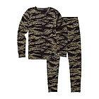 Burton  термобельё детское - костюм Youth Fleece, фото 4