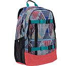 Burton  рюкзак WMS Dayhiker, фото 2