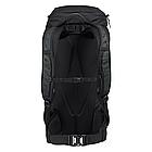 Burton  рюкзак Skyward, фото 2