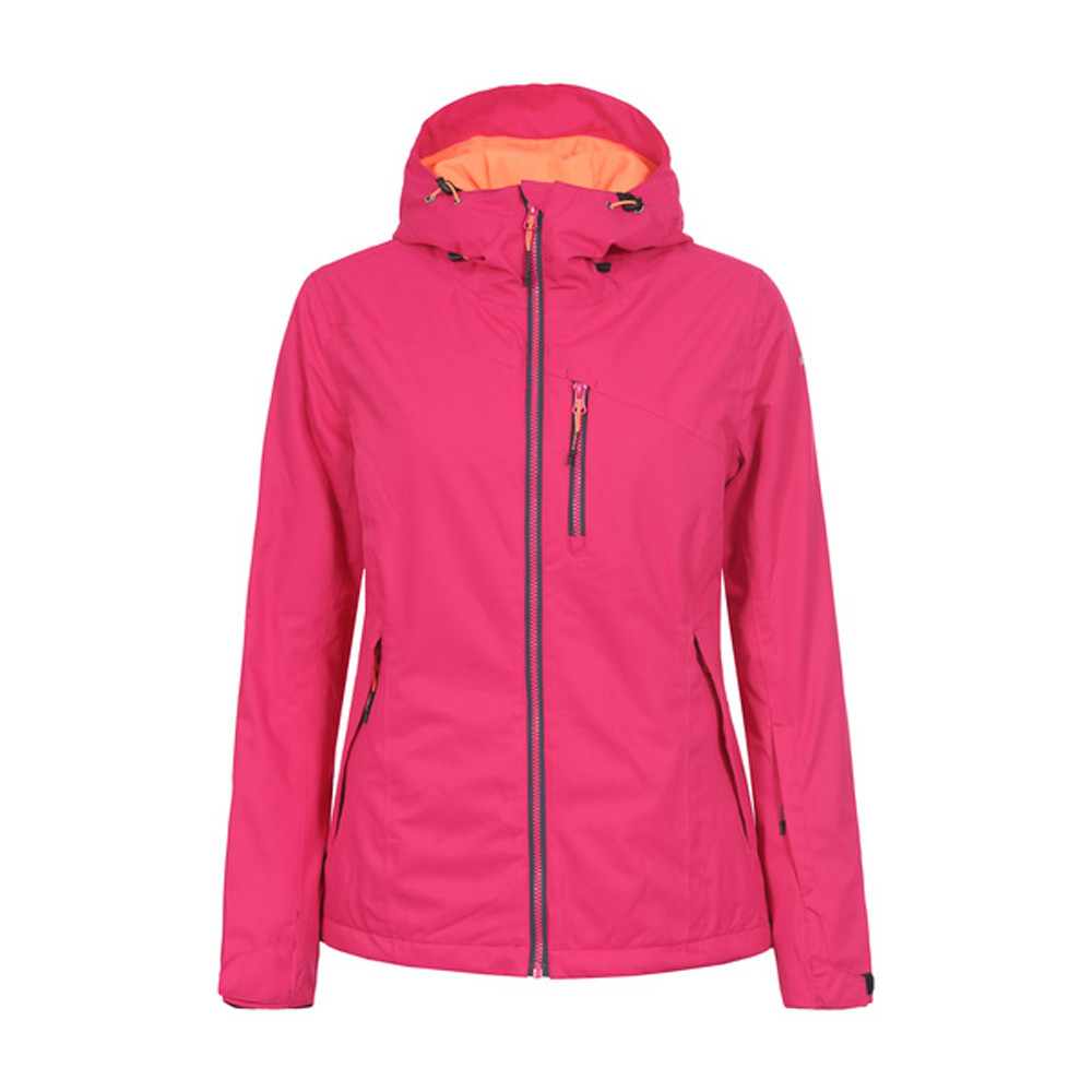 Icepeak  куртка женская Caen