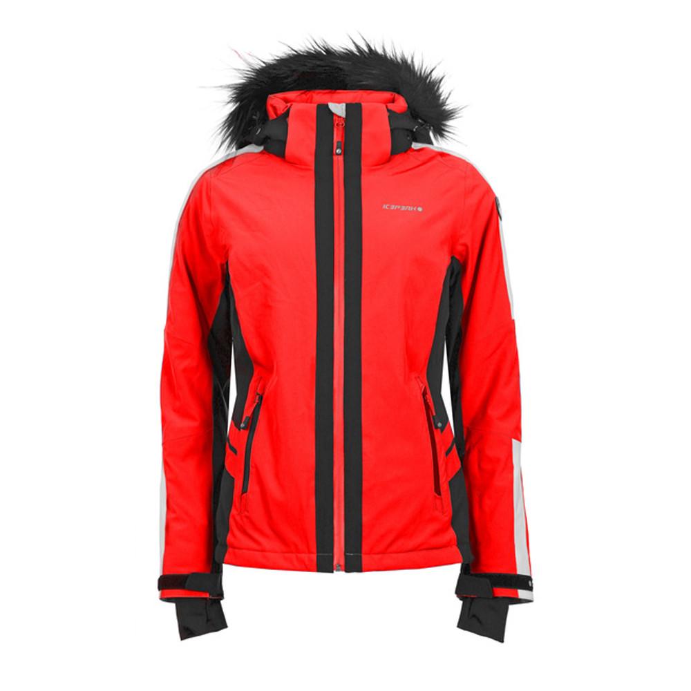 Icepeak  куртка женская Fithian