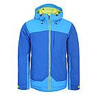 Icepeak  куртка мужская Carbon, фото 2