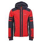 Icepeak  куртка мужская Fargo, фото 2