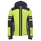 Icepeak  куртка мужская Fargo, фото 3