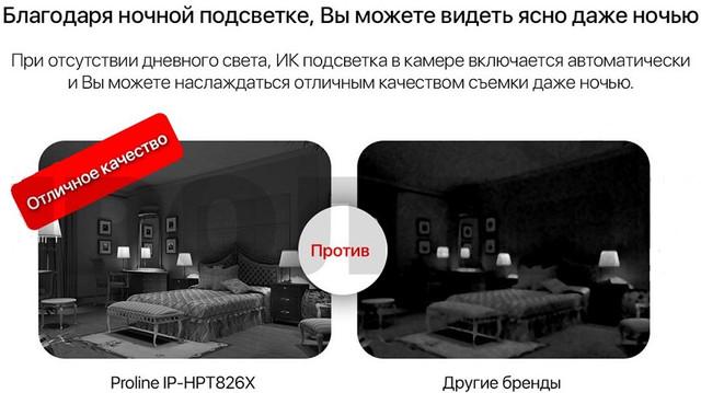 http://video-sfera.net/image/data/ip-3g-video/proline_ip_hpt826x-13.jpg