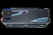 Инвертор преобразователь напряжения Power Star W7 PSW 5024E, 24-220В, 5 кВт, фото 2