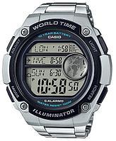 Часы Casio AE-3000WD-1AV, фото 1