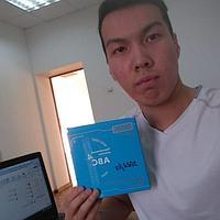 """Компания ТОО """"Строй Мунай Сервис Актобе"""" купила программу авс-4"""
