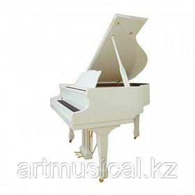 Рояль Samick SIG50D WHHP