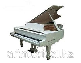 Рояль Samick NSG174D WHHP