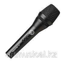 Микрофон AKG P3S