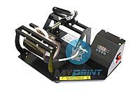 Термопресс MyPrint MP160 для сублимационной печати на чашках