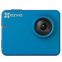 Экшн-камера EZVIZ S2