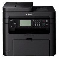 МФУ Принтер Canon i-SENSYS MF237w Bundle 1418C164, фото 1