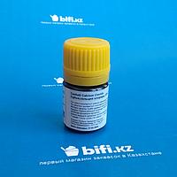 Ceska® Calcium Cloride, хлористый кальций жидкий 33% 5 г