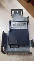 Блок управления иммобилайзера 89784-60080