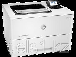 Лазерный принтер HP LaserJet Enterprise M507dn для черно-белой печати