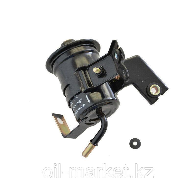 Топливный фильтр Toyota Land Cruiser 4.7 98>  / LEXUS LX 470 2UZFE