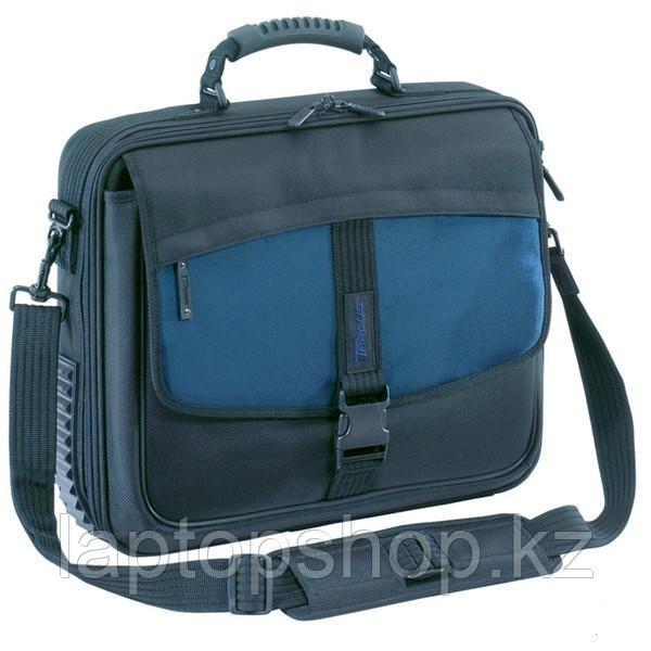 """Сумка для ноутбука Targus CBT300 Blacktop Standard NB Case,15,4"""""""