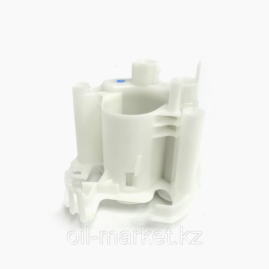 Топливный фильтр TOYOTA HARRIER,KLUGER 1MZFE,2AZFE 03- /Lexus GS350/RX330