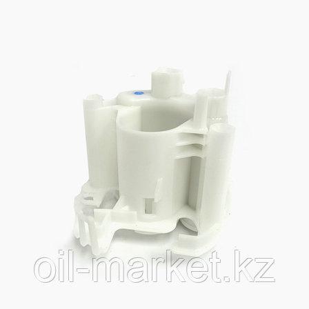 Топливный фильтр TOYOTA HARRIER,KLUGER 1MZFE,2AZFE 03- /Lexus GS350/RX330, фото 2