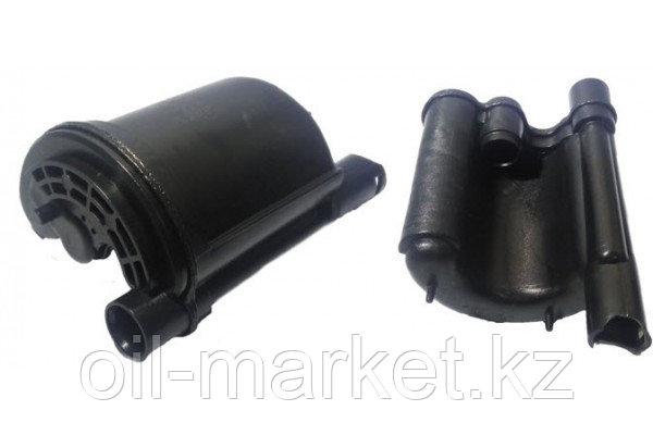 Топливный фильтр LEXUS RX300 (98-03), GS300/400/430 (98-04)