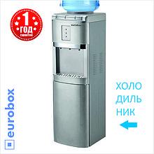 Диспенсер для воды Eurobox со склада