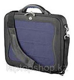 """Сумка для ноутбука Targus CHS800A Air Hardshell Notebook Case, 15"""""""