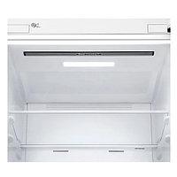 Холодильник LG GA-B 509 SLCL Silver, фото 5